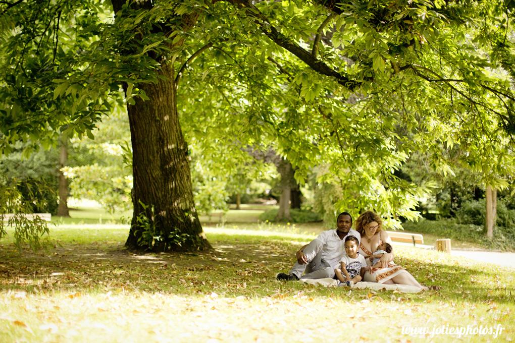 photographe_bebe_famille_nouveau_ne_nancy_luneville-3
