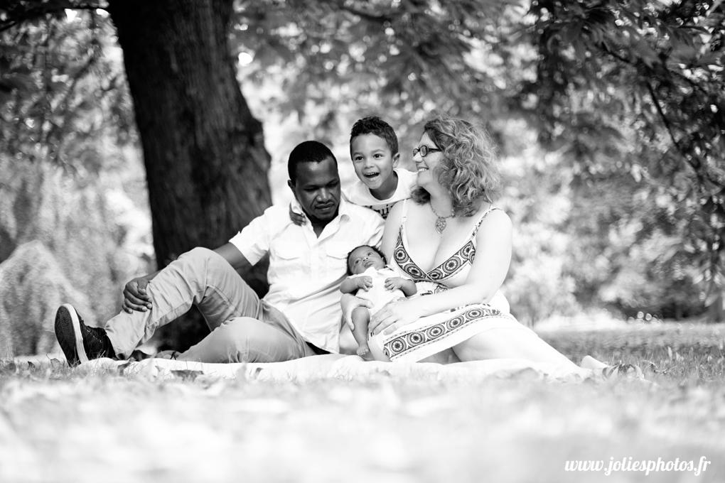 photographe_bebe_famille_nouveau_ne_nancy_luneville-6