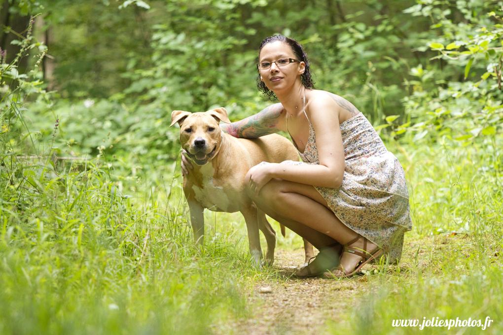 photographe_chien_cheval_animaux_nancy_luneville-18