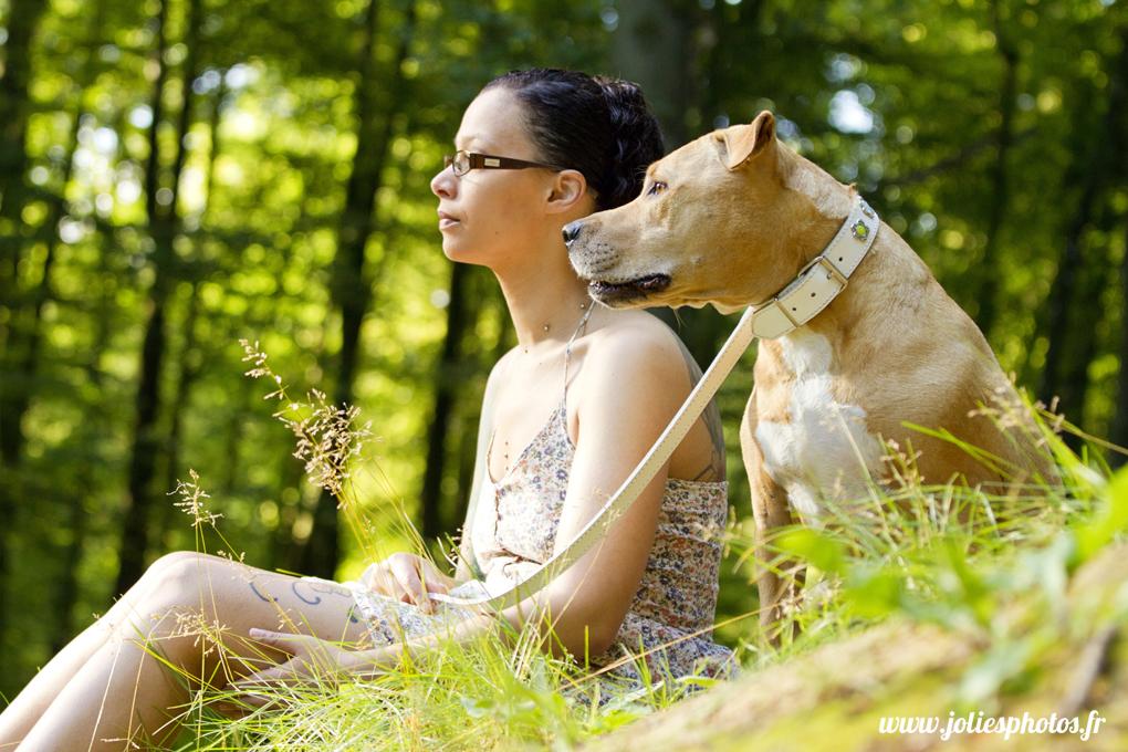 photographe_chien_cheval_animaux_nancy_luneville-3