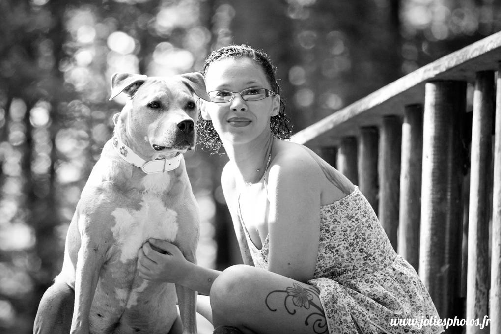 photographe_chien_cheval_animaux_nancy_luneville-6