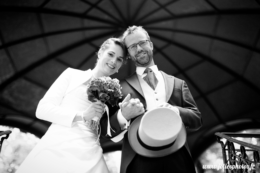 photographe_mariage_nancy_luneville_pa-1