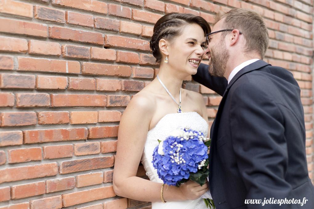 photographe_mariage_nancy_luneville_pa-10