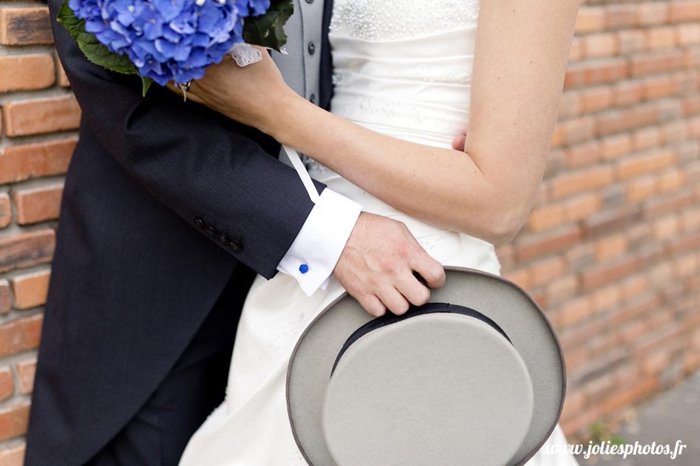 photographe_mariage_nancy_luneville_pa-11