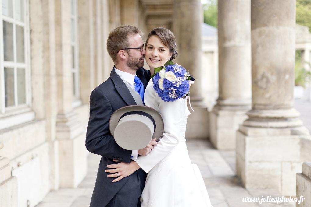 photographe_mariage_nancy_luneville_pa-12