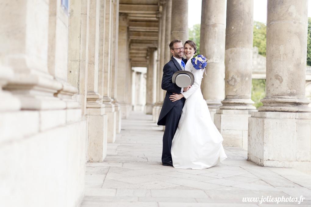 photographe_mariage_nancy_luneville_pa-13