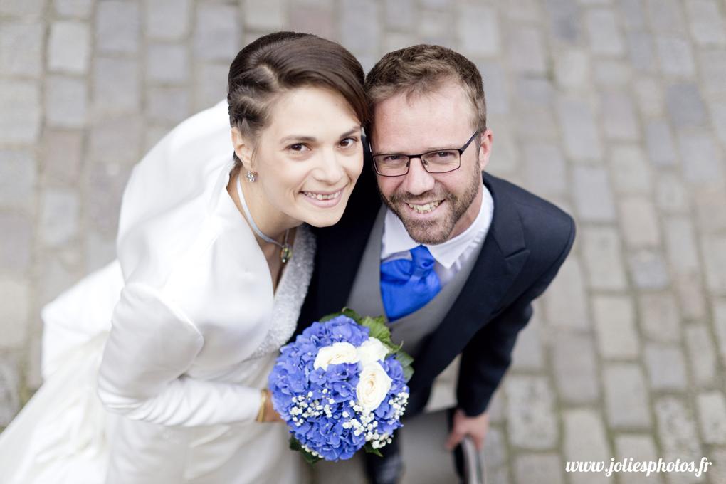photographe_mariage_nancy_luneville_pa-15