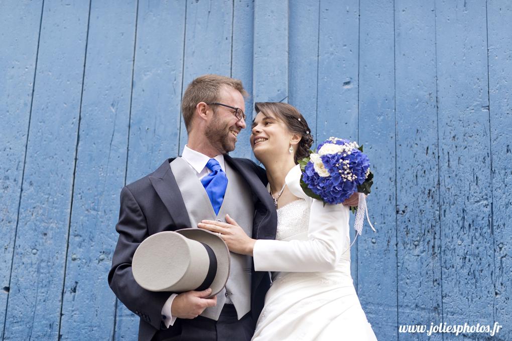 photographe_mariage_nancy_luneville_pa-16