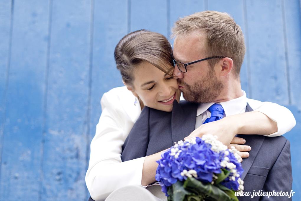 photographe_mariage_nancy_luneville_pa-17