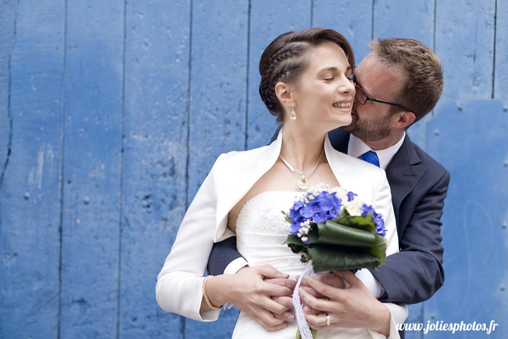 photographe_mariage_nancy_luneville_pa-18