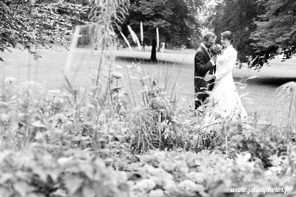 photographe_mariage_nancy_luneville_pa-2