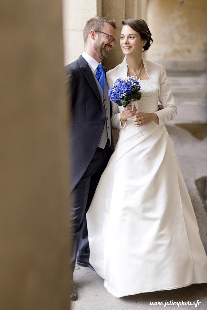 photographe_mariage_nancy_luneville_pa-20