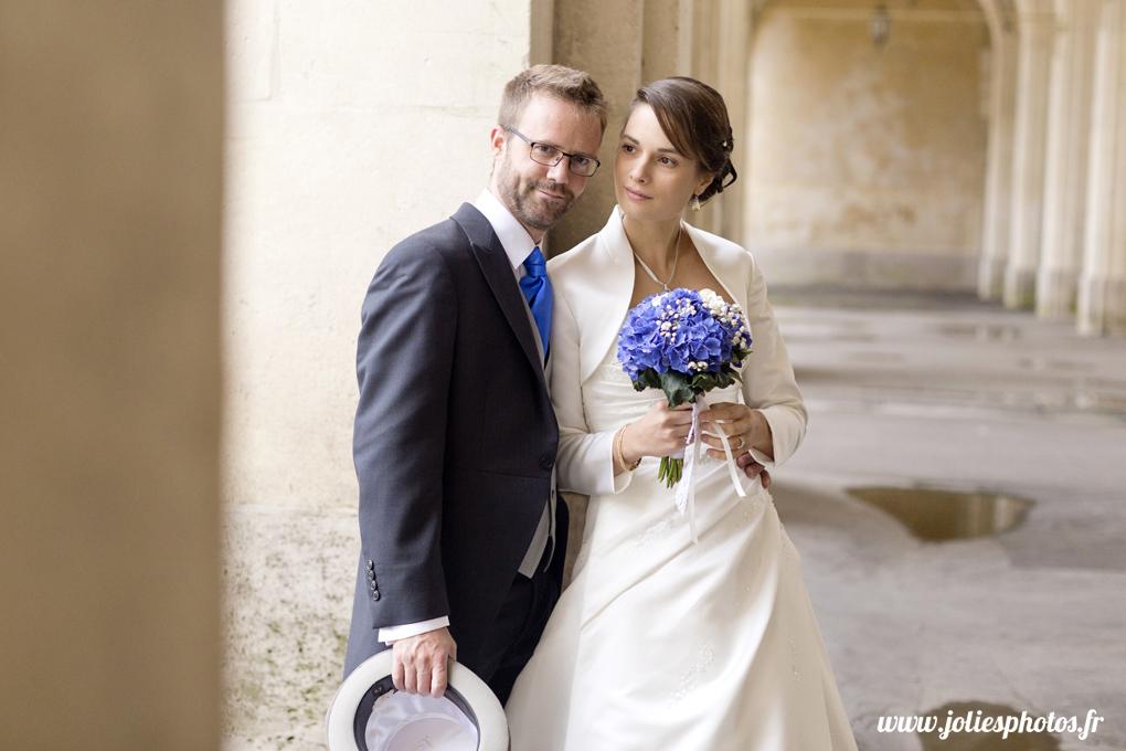 photographe_mariage_nancy_luneville_pa-22