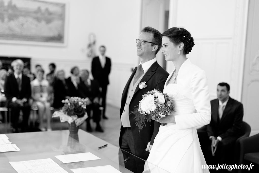 photographe_mariage_nancy_luneville_pa-24