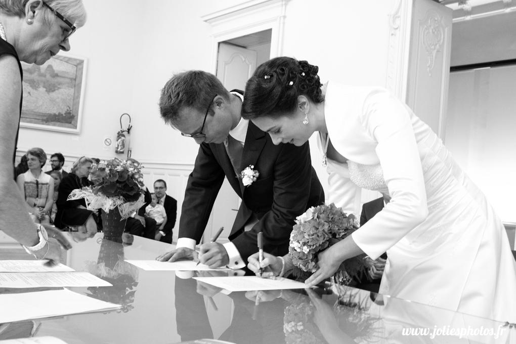 photographe_mariage_nancy_luneville_pa-25