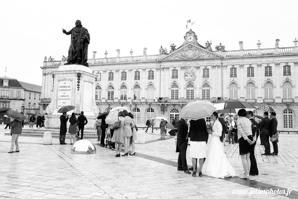 photographe_mariage_nancy_luneville_pa-26