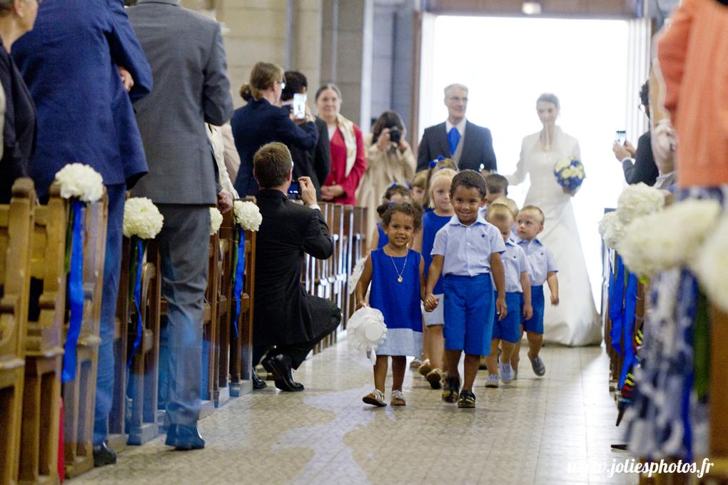 photographe_mariage_nancy_luneville_pa-29