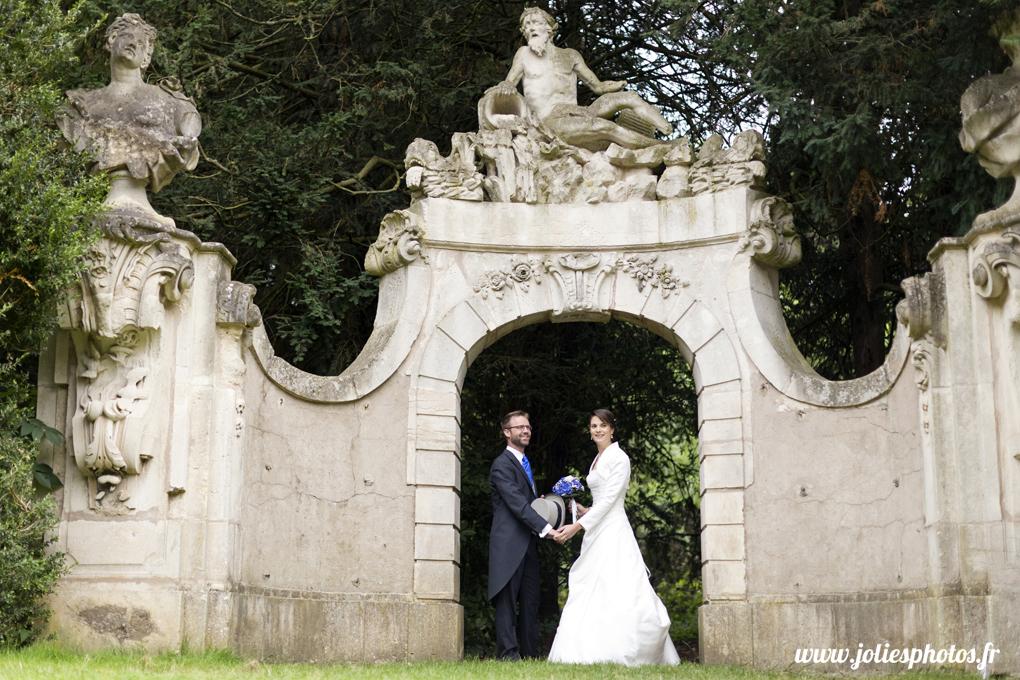 photographe_mariage_nancy_luneville_pa-3