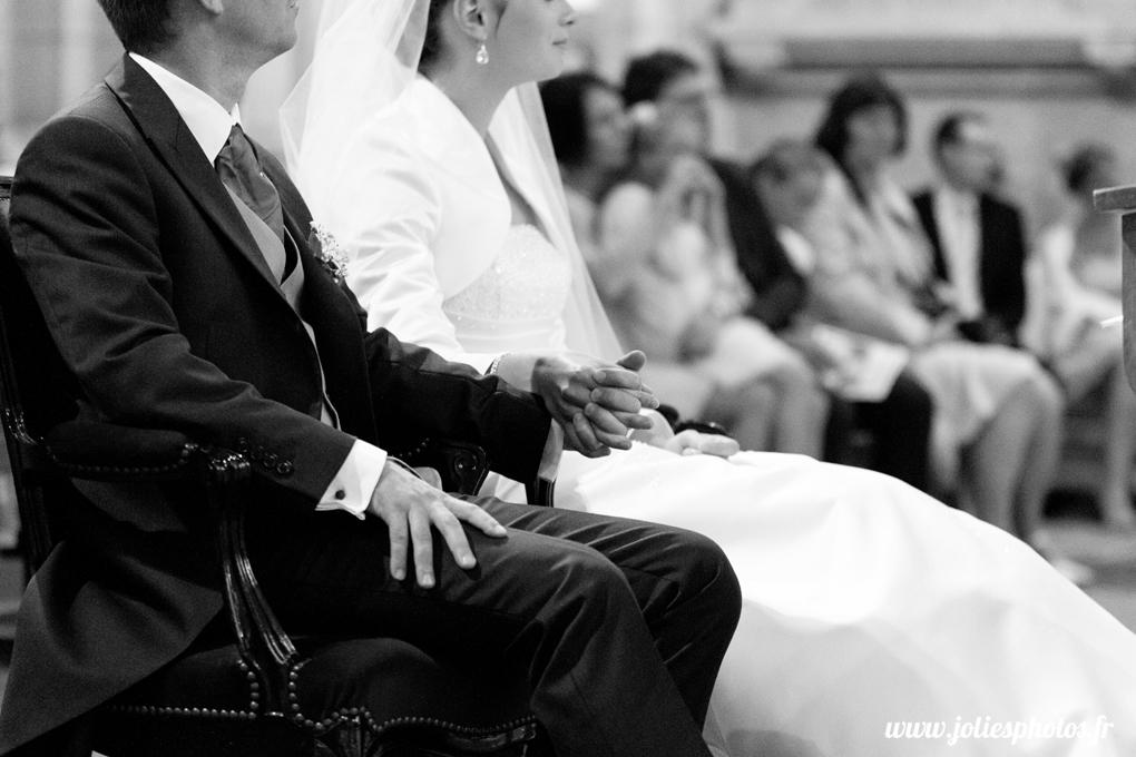 photographe_mariage_nancy_luneville_pa-34