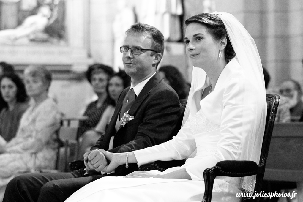 photographe_mariage_nancy_luneville_pa-35