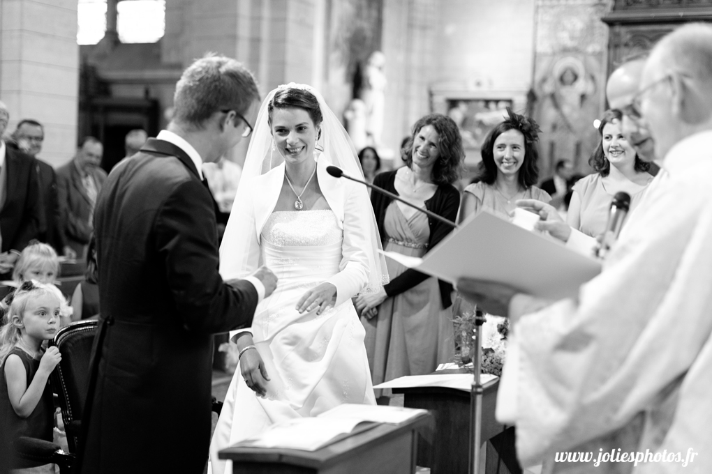 photographe_mariage_nancy_luneville_pa-36