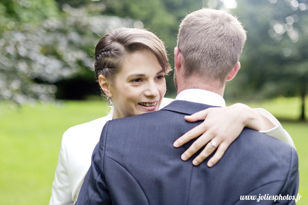 photographe_mariage_nancy_luneville_pa-5