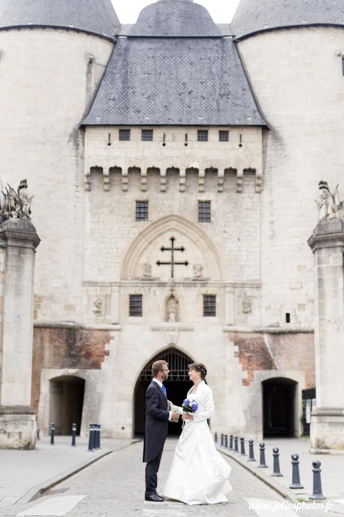 photographe_mariage_nancy_luneville_pa-8
