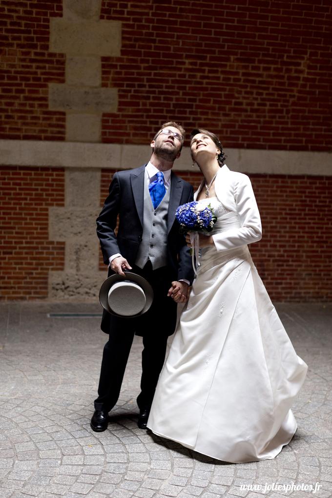 photographe_mariage_nancy_luneville_pa-9