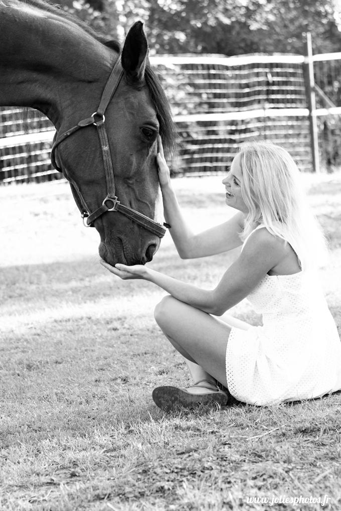 photographe_chevaux_animaux_nancy_luneville-11