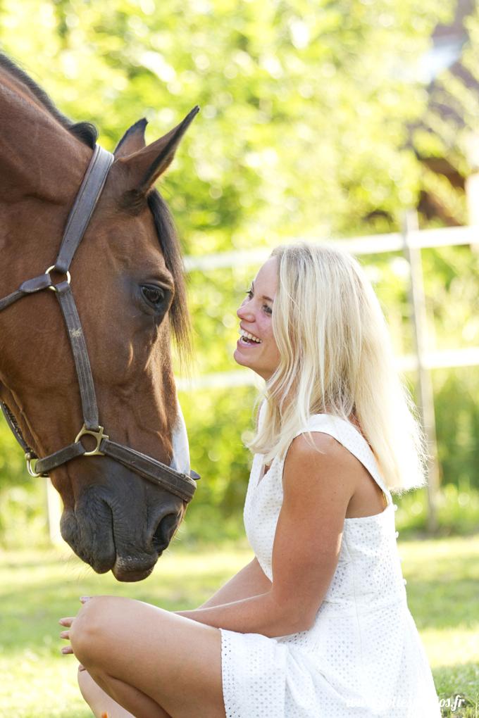 photographe_chevaux_animaux_nancy_luneville-14