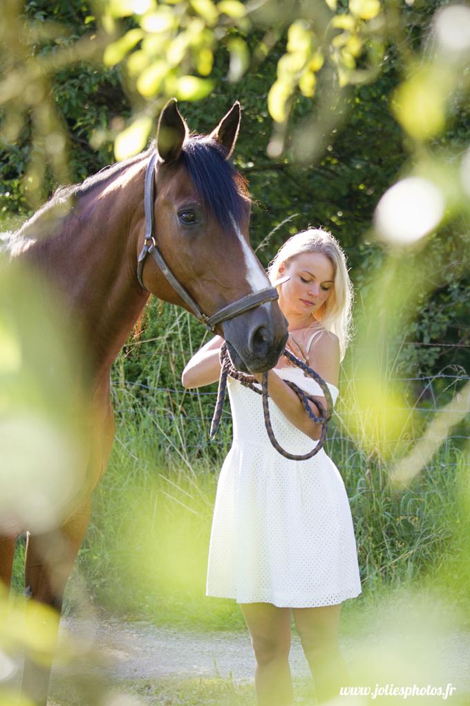 photographe_chevaux_animaux_nancy_luneville-17