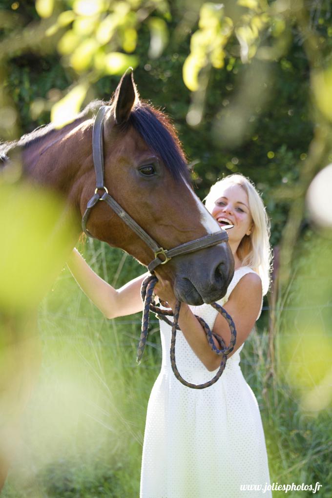 photographe_chevaux_animaux_nancy_luneville-18