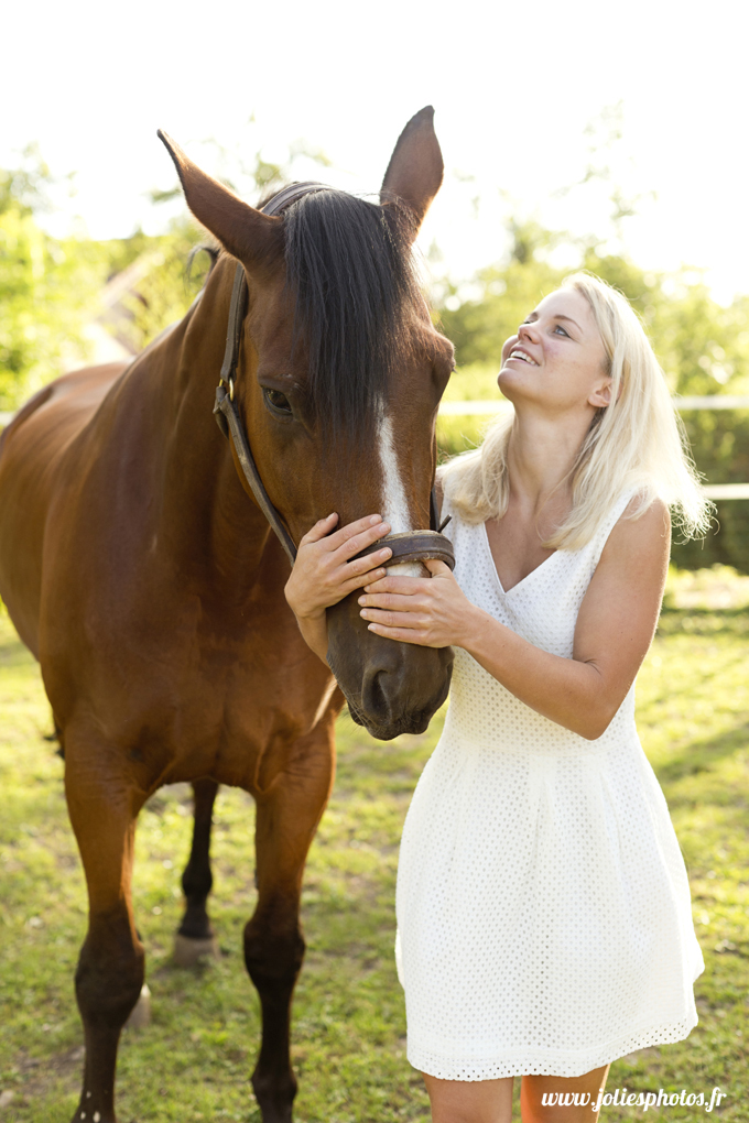 photographe_chevaux_animaux_nancy_luneville-2