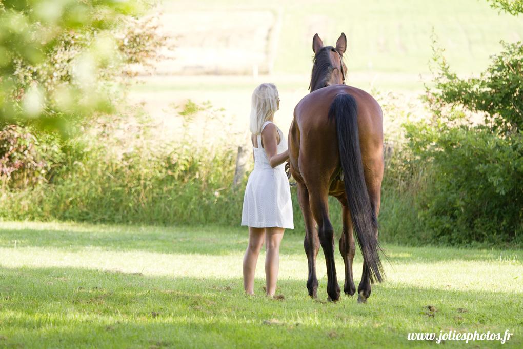 photographe_chevaux_animaux_nancy_luneville-21