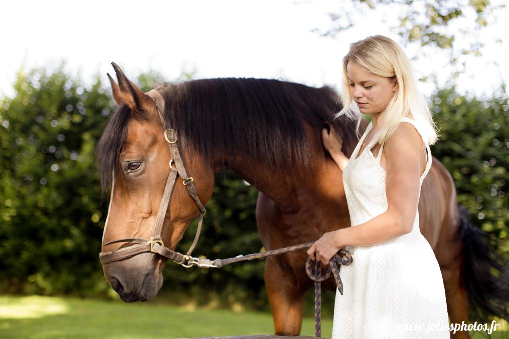 photographe_chevaux_animaux_nancy_luneville-25
