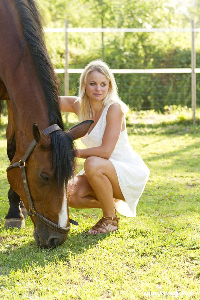 photographe_chevaux_animaux_nancy_luneville-3