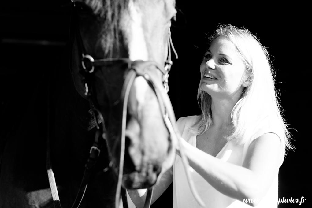 photographe_chevaux_animaux_nancy_luneville-34