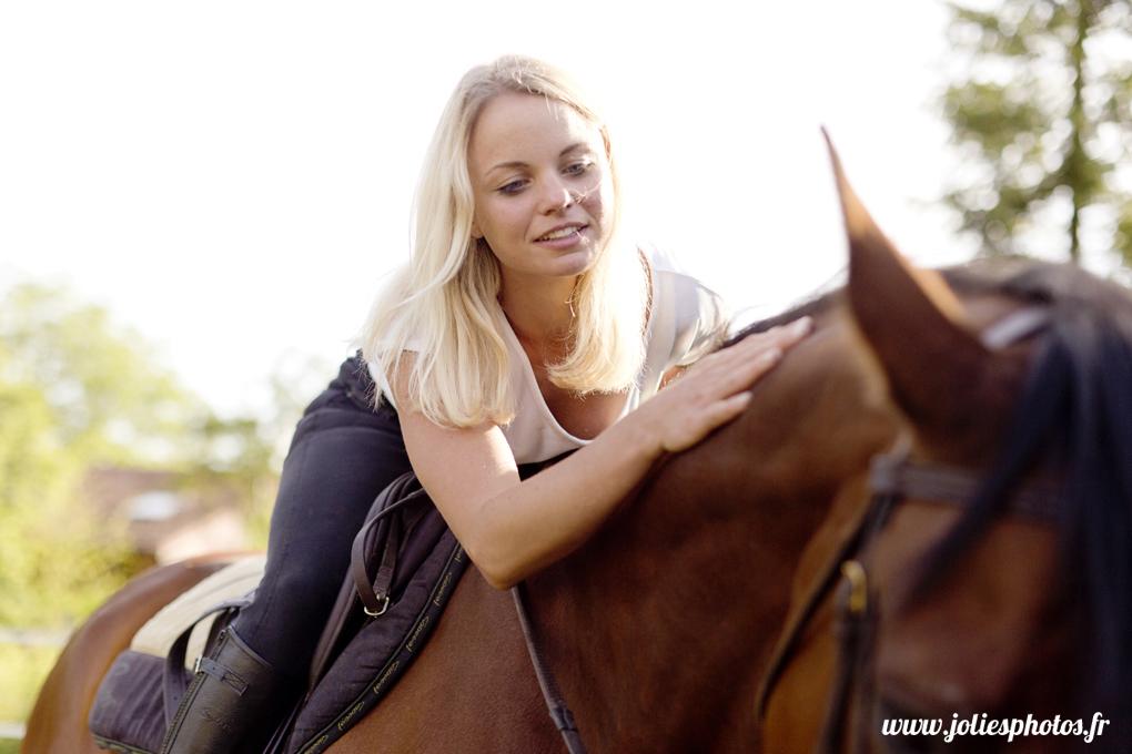 photographe_chevaux_animaux_nancy_luneville-35