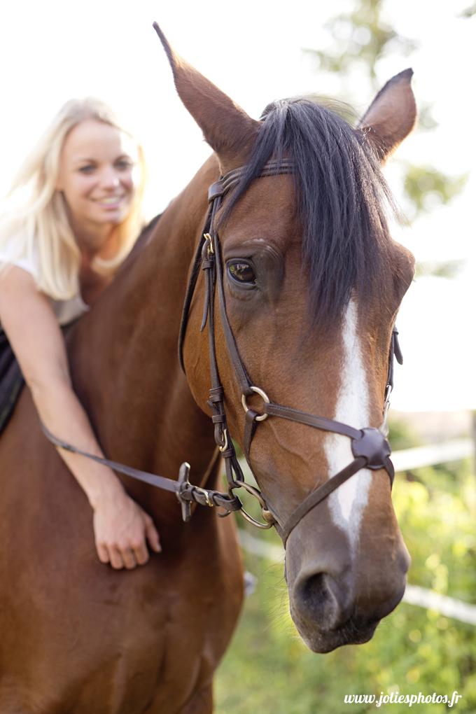 photographe_chevaux_animaux_nancy_luneville-37