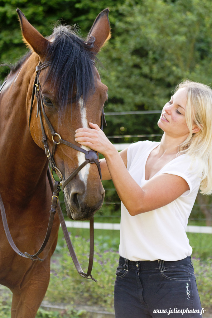 photographe_chevaux_animaux_nancy_luneville-38
