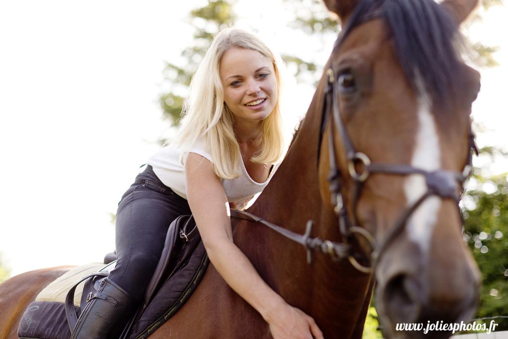 photographe_chevaux_animaux_nancy_luneville-39