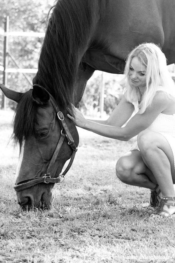 photographe_chevaux_animaux_nancy_luneville-5