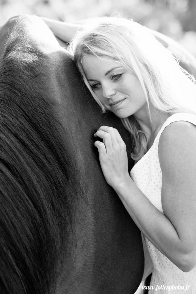 photographe_chevaux_animaux_nancy_luneville-6