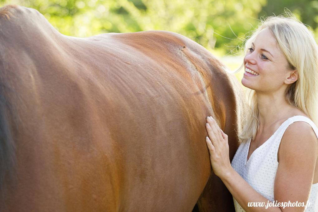 photographe_chevaux_animaux_nancy_luneville-7