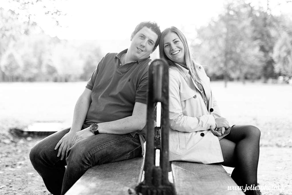 photographe_couple_mariage_nancy_luneville_y-39