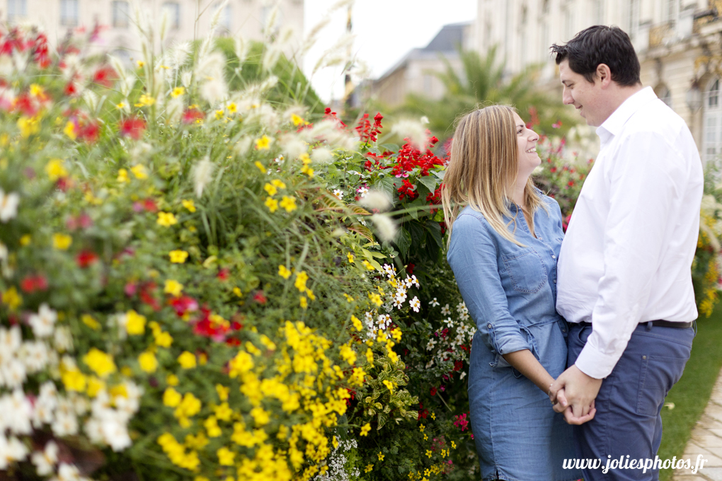 photographe_couple_mariage_nancy_luneville_y-7