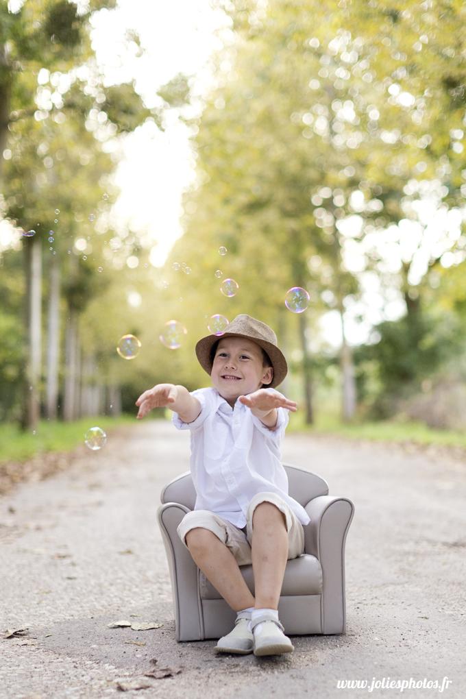 photographe_familles_enfants_nancy_luneville_r-14
