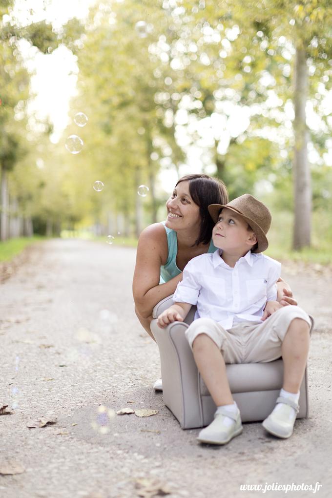 photographe_familles_enfants_nancy_luneville_r-18