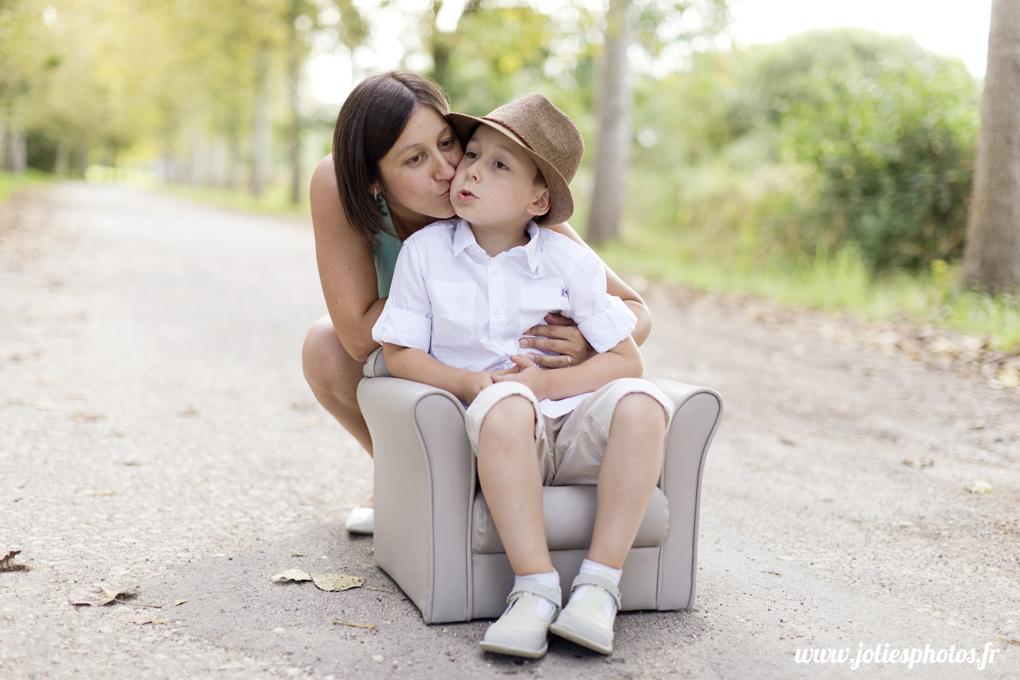 photographe_familles_enfants_nancy_luneville_r-19