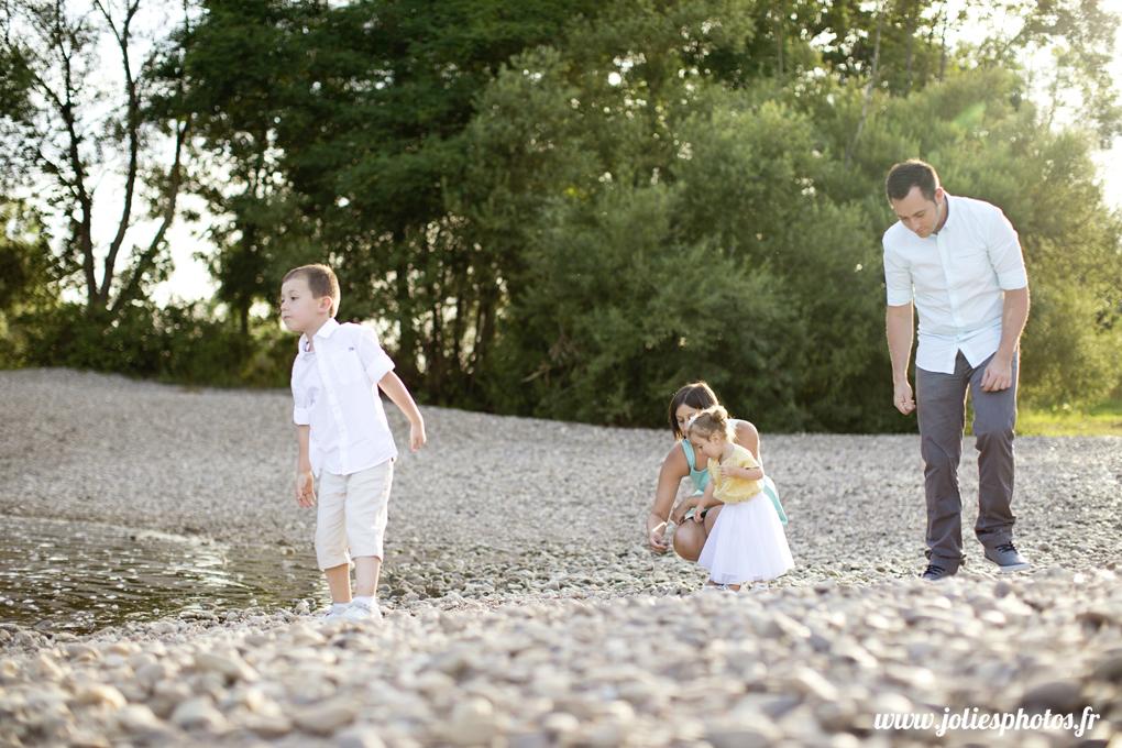 photographe_familles_enfants_nancy_luneville_r-2